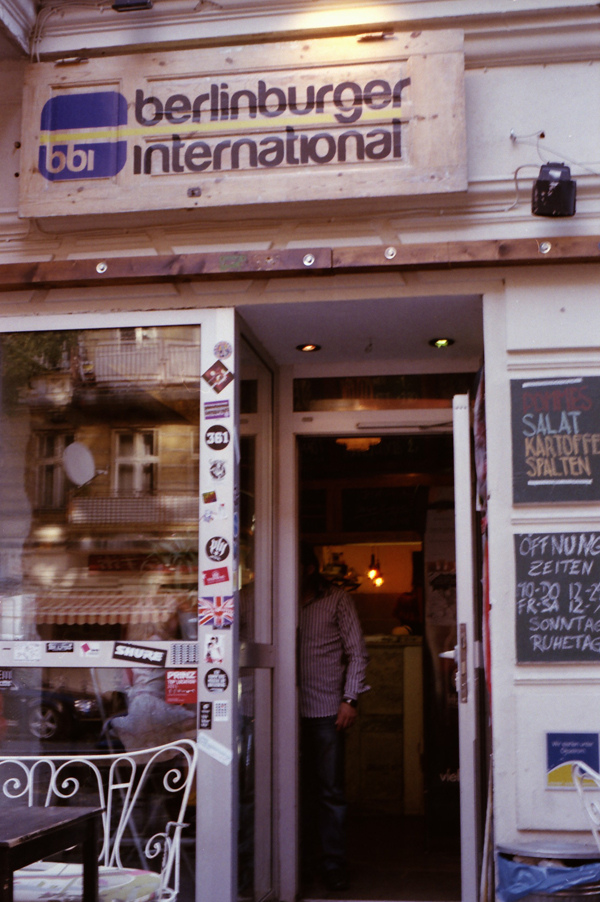 berlin burger international