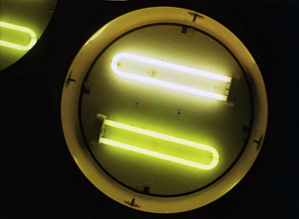 metrolights